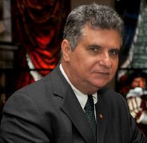 Luiz Carlos Figueirêdo